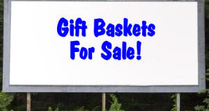 What's the Secret to Getting Corporate Gift Basket Sales?