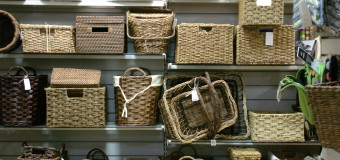 Can You Sell Gift Baskets Without Internet Help?