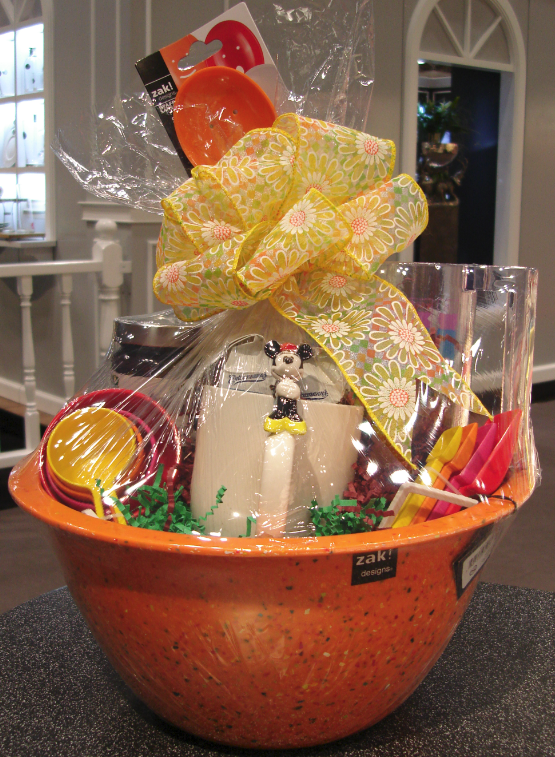 Why youre already failing to sell mothers day gift baskets gift basket business copyright shirley george frazier all rights reserved negle Choice Image