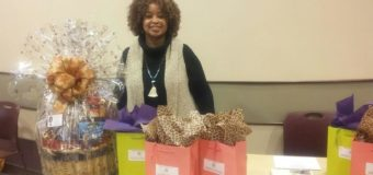 Gift Basket Photos Celebrate Your Success