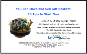 GiftBaskets10StepsCover