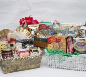 Five Reasons Why No One Buys Your Baskets, by Shirley George Frazier. All rights reserved.