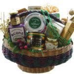 GiftBasketBusiness.com. Copyright Shirley George Frazier. All rights reserved.
