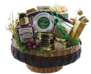Gift Baskets for Fun or Profit. GiftBasketBusiness.com. Copyright Shirley George Frazier. All rights reserved.