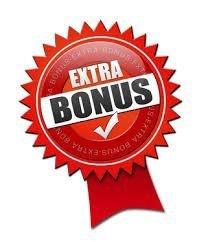 Bonus from GiftBasketBusiness.com