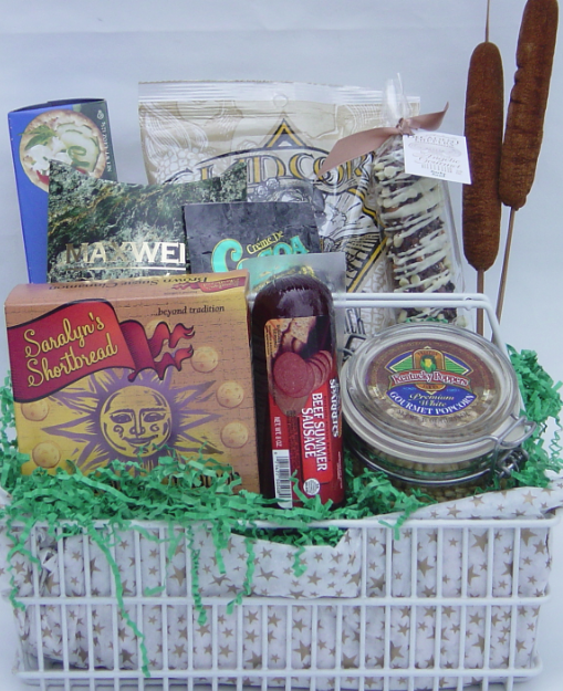 Three Easy Ways to Calculate Gift Basket Pricing – Gift