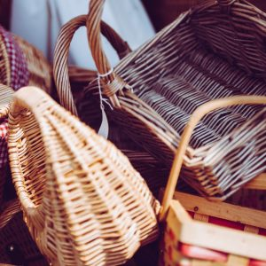 Gift Basket Wholesale Suppliers, GiftBasketBusiness.com