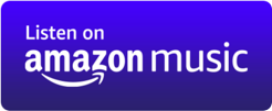 Follow Gift Basket Business on Amazon Music